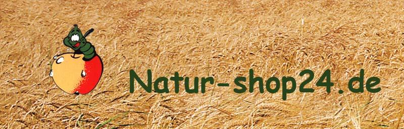 Natur-Shop24.de